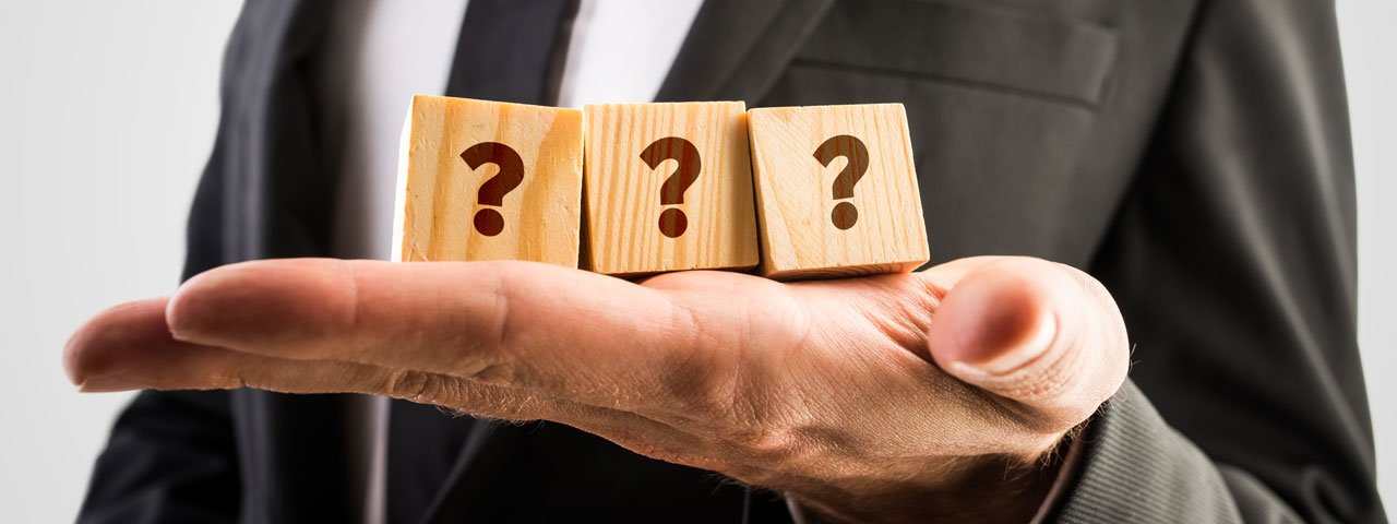 3 Questions to Ask Your Copier Repair Technician