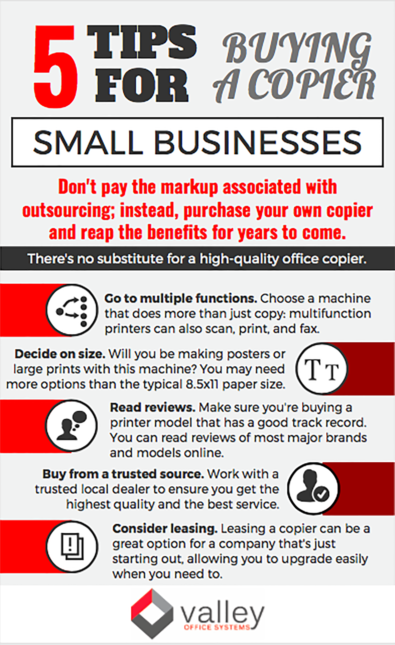 5 Tips for Buying Copiers.png