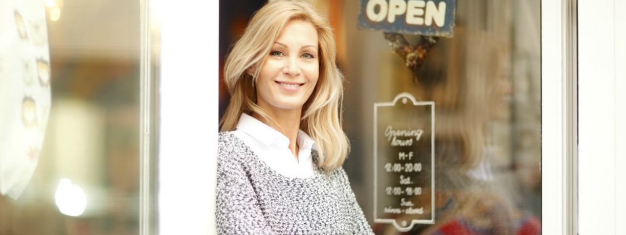 small business (1).jpg