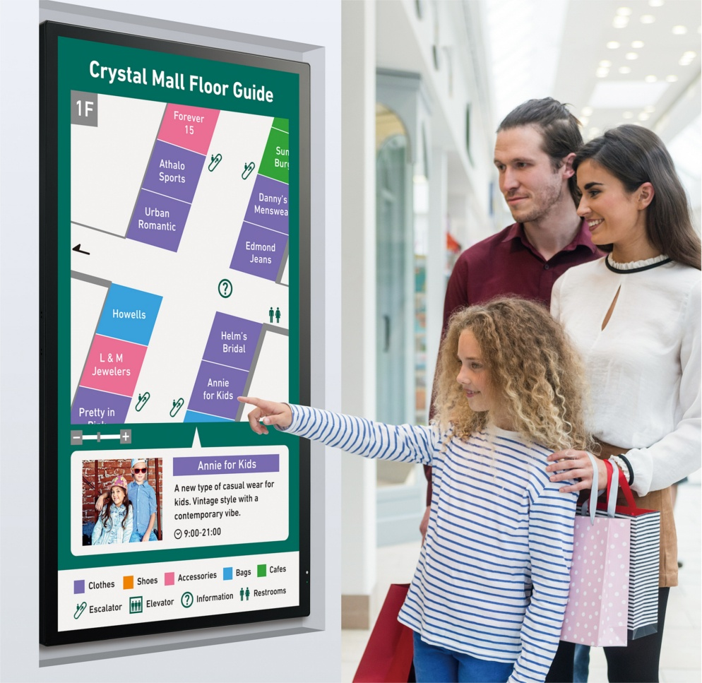 PN-L501C_mall_touch-signage