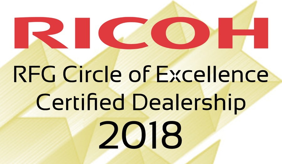 Ricoh-Brand-2018-COE-Logo-3inch.jpg