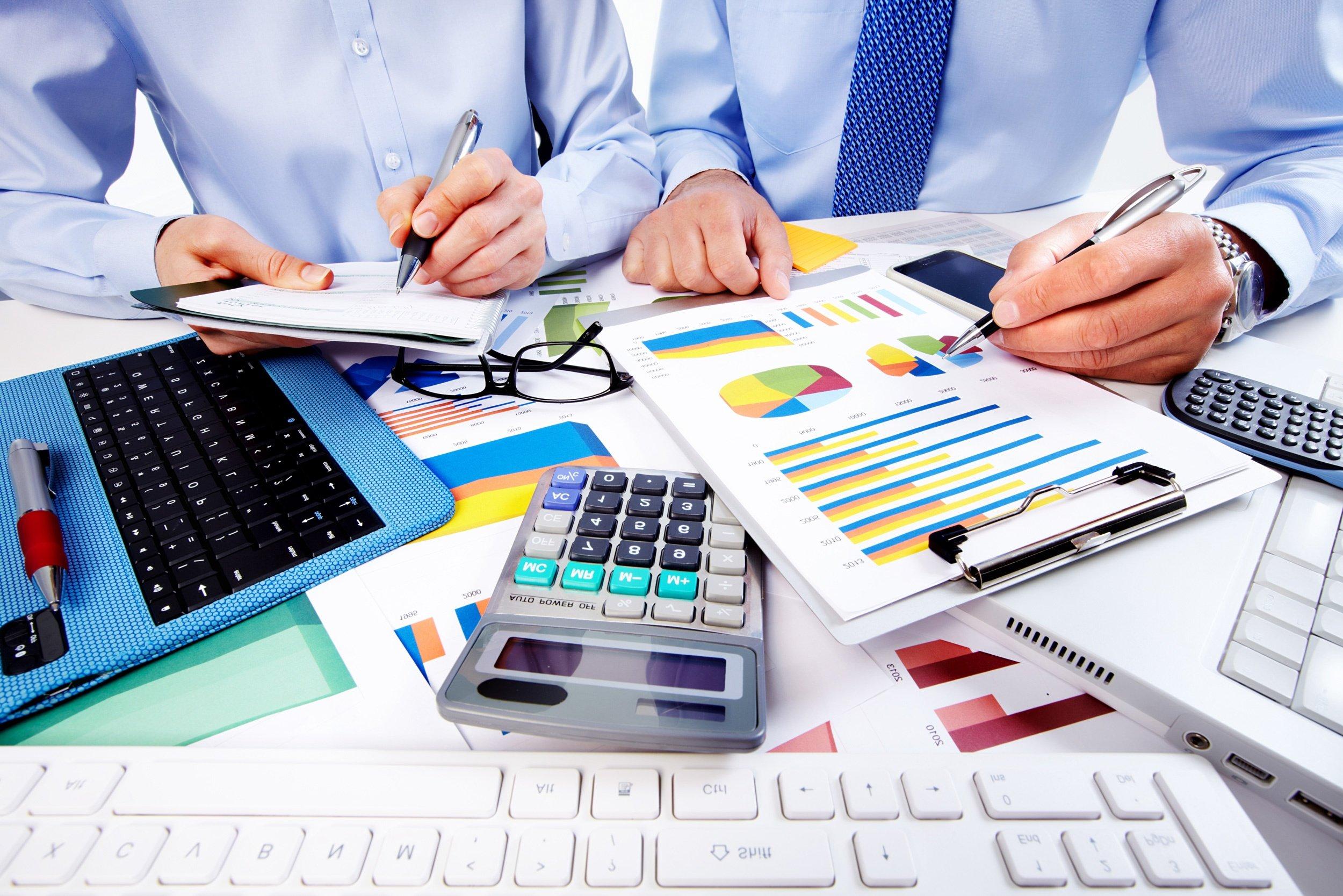 accounting photo.jpg