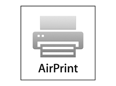 airprint_icon