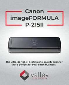 canon-scan-blog-post-v2