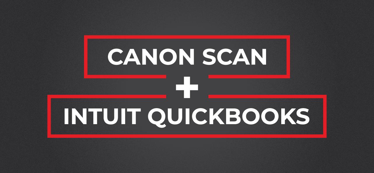 canon-scan-blog-post