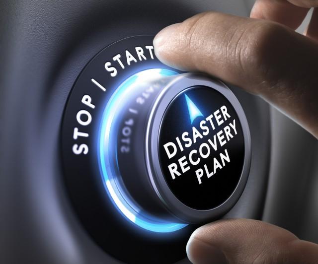 disaster-recovery-plan-e1443445224892-1.jpg