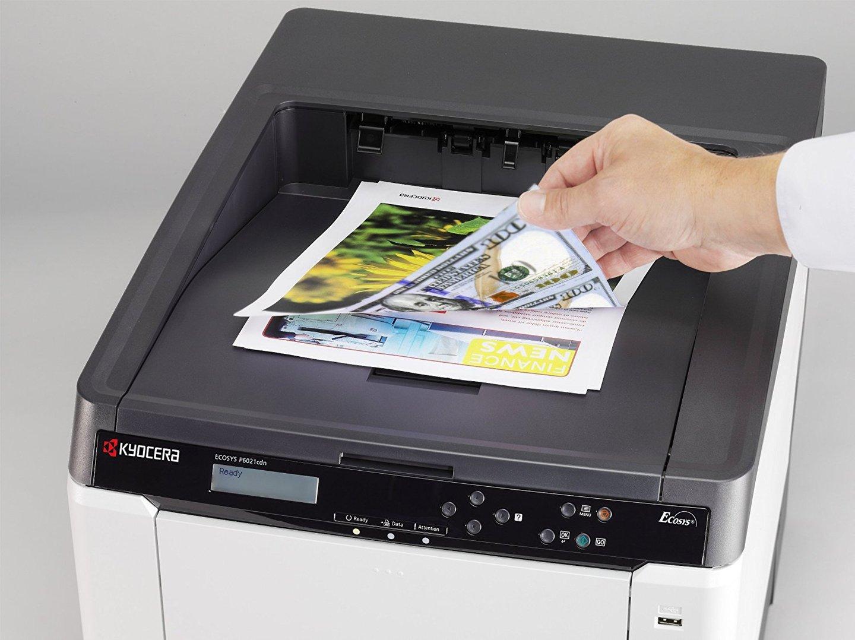 kyocera printer money blog.jpg