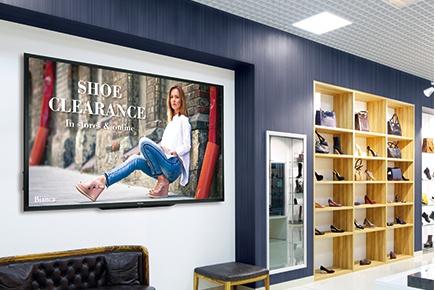 retail- Aquos-1