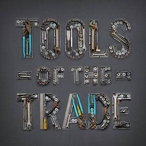 tool-typography-type