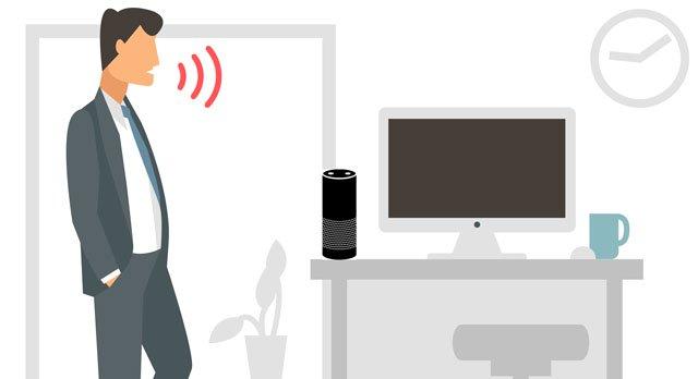 voice-recognition-amazon-alexa-640px.jpg