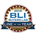 2018-BLI-Line-of-the-Year