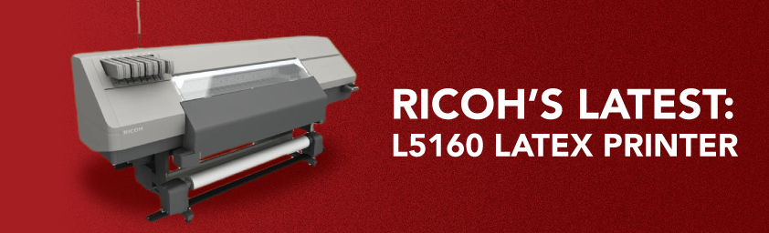 Valley Office Systems Blog | Ricoh