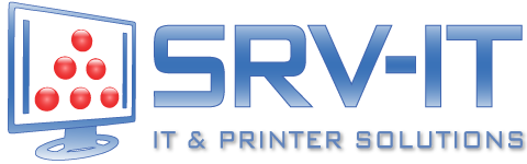 Valley Office Systems acquires SRV-IT